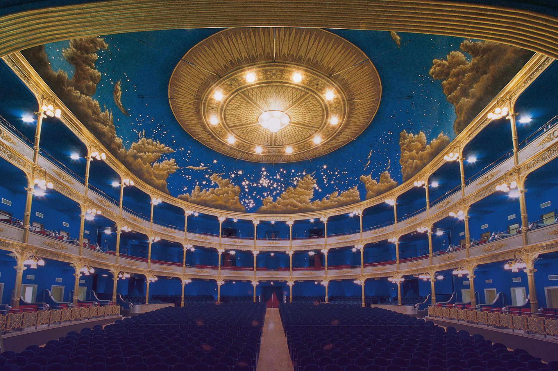 Expo veneto verona and soave between opera castles and italian