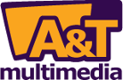 A&T Multimedia
